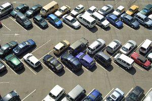 Wer ein Auto günstig kaufen möchte, kann auch Autobörsen durchsuchen.