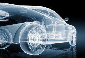 Neues Auto kaufen:  Online können Sie sich Ihren Traumwagen zusammenstellen.