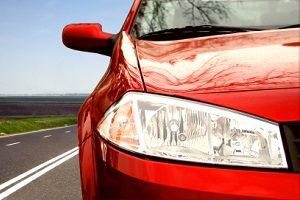 Das Auto-Leasing ist eine Alternative zur Finanzierung.