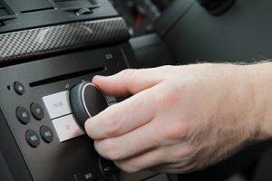 Auto veräußern: Der Wiederverkaufswert der Liste von Schwacke berücksichtigt auch die Ausstattung.
