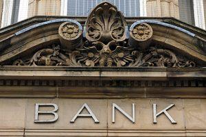 Die Autobank bietet viele verschiedene Finanzdienstleistungen an.