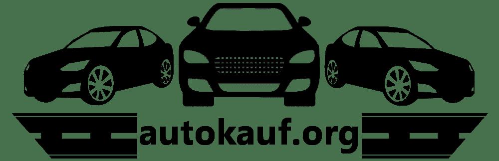 Logo von Autokauf