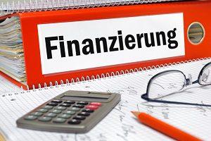 Der Autokredit ist eine Form der Autofinanzierung.