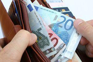 Bei der Ballonfinanzierung handelt es sich um einen Autokredit mit Schlussrate.