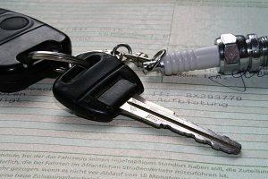 Nachdem Sie die Konditionen für einen Autokredit vergleichen konnten und sich entschieden haben, steht dem Autokauf nichts mehr im Wege.
