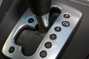 Ein Automatikgetriebe wirkt sich positiv aus, wenn Sie ein Auto gewinnbringend verkaufen möchten.