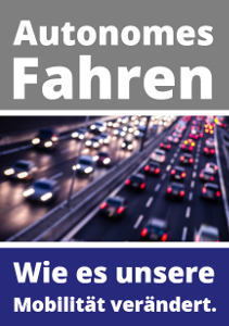autonomes-fahren-ebook