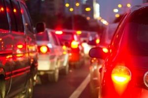 Führt autonomes Fahren dazu, dass Fahrzeuge in Zukunft teurer zu kaufen sein werden?