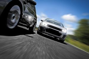 Vielen Leuten fällt es gegenwärtig noch schwer, sich autonomes Fahren konkret vorzustellen.