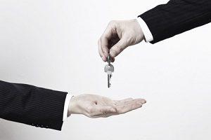 Gefahren beim Autoverkauf: Betrug ist leider weit verbreitet.