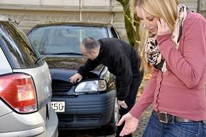 In welchen Situationen hilft Ihnen die Autoversicherung weiter?