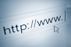 Kosten für den Ballonkredit berechnen: Das Internet hilft Ihnen beim Vergleich.