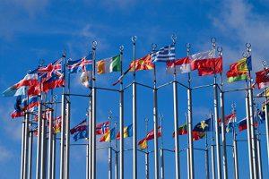 Möchten Sie ein Fahrzeug aus dem EU-Ausland zulassen, benötigen Sie das COC-Datenblatt.