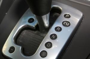 Die besten Kleinwagen mit Automatikgetriebe zeichnen sich durch großen Fahrkomfort aus.