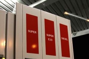 Diesel: Noch kaufen oder lieber auf einen anderen Antrieb umsteigen?