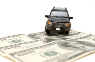 Diesel oder Benziner? Die Kfz-Steuer ist für Erstere meist teurer.