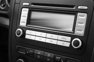 Gebrauchtwagen: Vor dem Kauf sollten Sie wissen, welche Extras Sie benötigen.