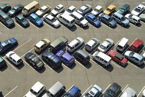 Gebrauchtwagen-Leasing wird immer beliebter.