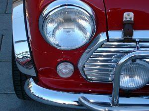 Möchten Sie einen Gebrauchtwagen online kaufen, bieten sich Autobörsen an.