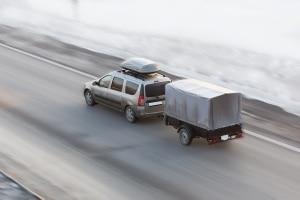 Ein günstiger Familienwagen soll Sie sicher ans Ziel bringen.