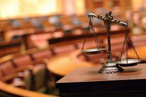 Der Haftungsausschluss beim Kfz-Verkauf hat schon viele Gerichte beschäftigt.
