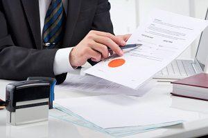Kaufvertrag Fürs Auto Tipps Für Käufer Und Verkäufer