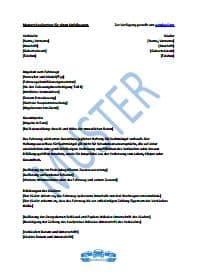 Kaufvertrag für einen Unfallwagen - Tipps plus Muster