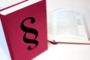 Wichtige Form der Kfz-Versicherung: Die Haftpflicht ist für jedes Kfz gesetzlich vorgeschrieben.