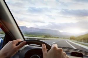 Kurzzeitkennzeichen: Bei einer Kfz-Zulassung ohne TÜV sind nur bestimmte Fahrten erlaubt.