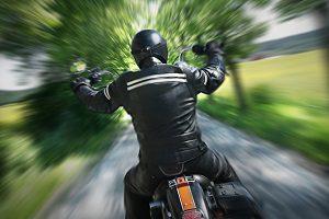 Vor dem Motorradkauf sollten Sie überlegen, welche Art von Kraftrad für Sie in Frage kommt.
