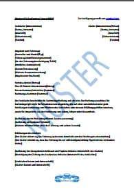 Adac kfz kaufvertrag gewerblich an privat