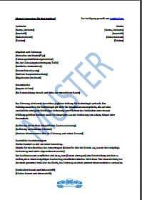 Vorvertrag Für Den Autokauf Tipps Für Kauf Und Verkauf