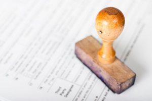 Privater Autoverkauf: Ist der Haftungsausschluss obligatorisch?