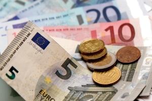 Was zahlt die Teilkasko-Versicherung?